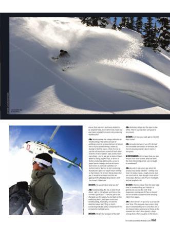 snowboard 44