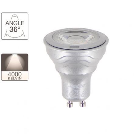 spot ampoule led
