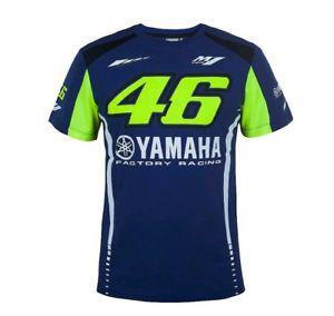 t shirt yamaha