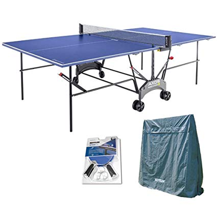 table de ping pong amazon