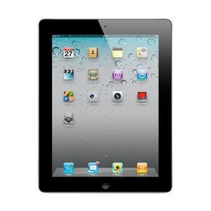 tablette 10 pouces reconditionnée