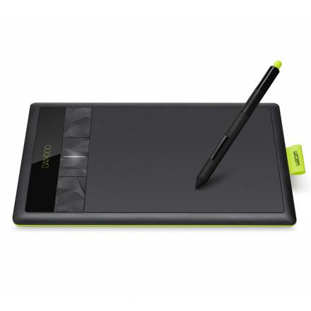 tablette dessin pc