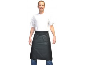 tablier de cuisine homme professionnel