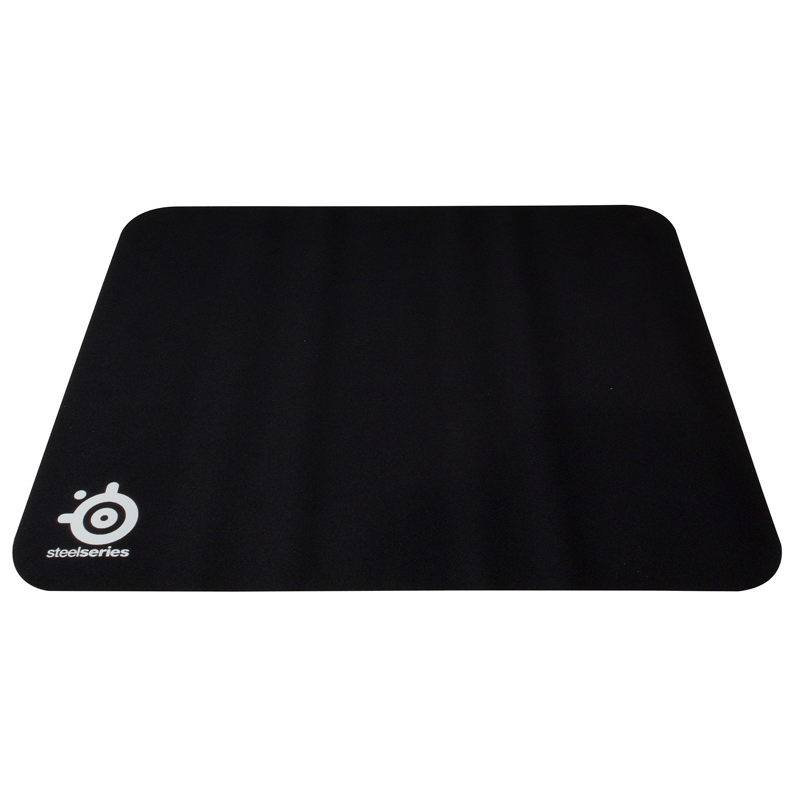 tapis de souris steelseries qck