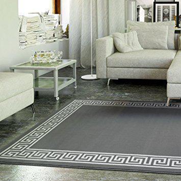 tapis salon amazon