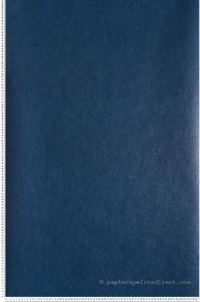 tapisserie bleu marine