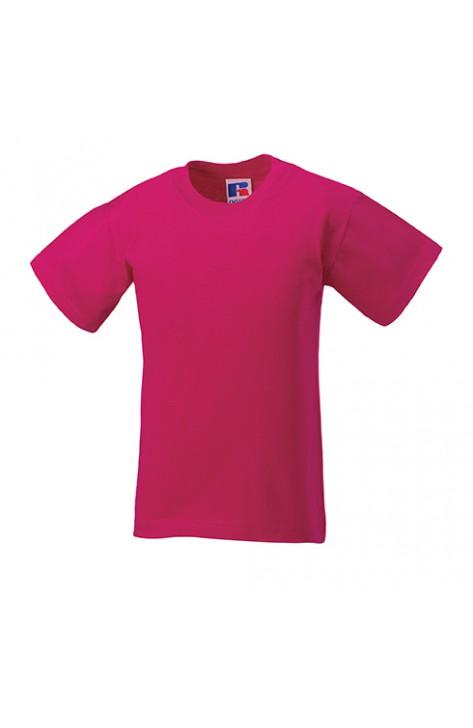 tee shirt pas cher enfant