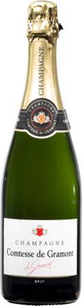 test achat champagne