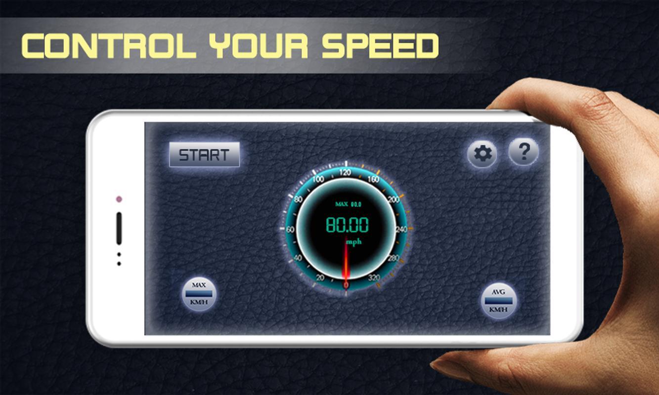 test gps auto