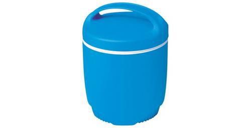 thermos alimentaire campingaz
