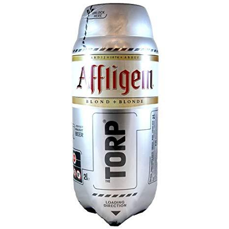 torp biere 2l
