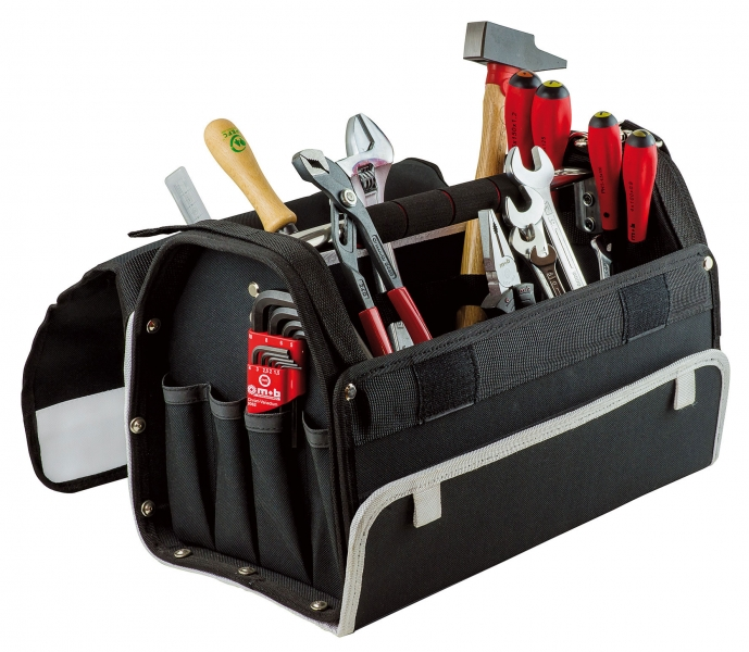 trousse a outils