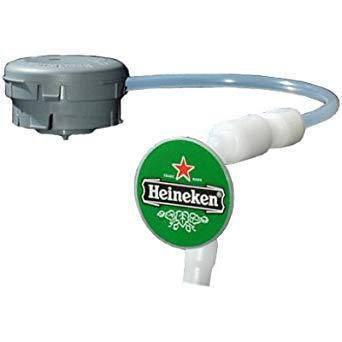tube beertender