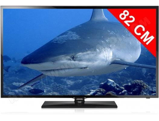 tv led full hd pas cher