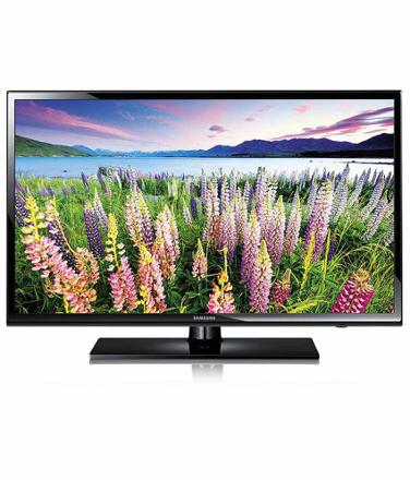 tv led samsung 80 cm