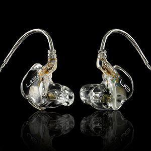 ultimate ears 4