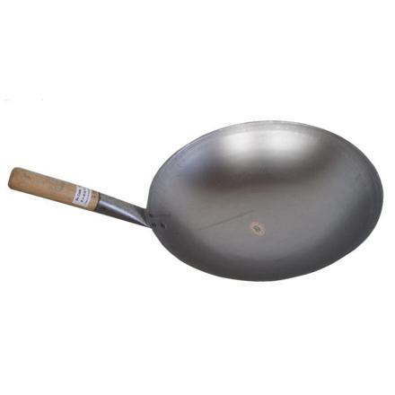 vente de wok