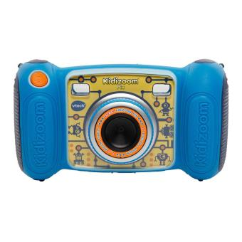vtech appareil photo kidizoom