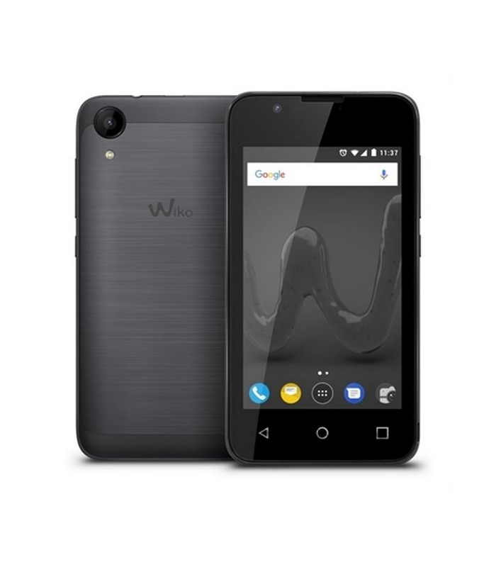 wiko bluetooth